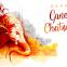 Happy Ganesh Utsav To All